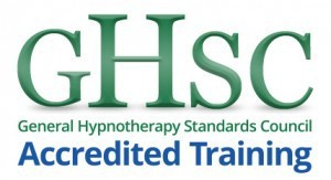 Become an accredited hypnotherapy practitioner at Cressinghams