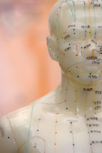 Reiki and Healing meridians by Richard Wain Dartford
