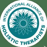 The International Alliance of Holistic Therapists Richard Wain at Cressinghams Dartford