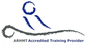 Cressinghams accredited by ARHMT