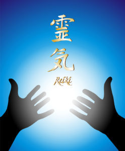 Reiki Courses hEaling courses at Cressinghams