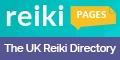 find-reiki-120x60