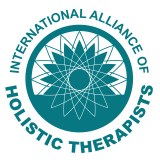 The International Alliance of Holistic Therapists Richard Wain at Cressinghams Dartford