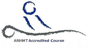 Cressinghams offer ARHMT Accredited Intuitive Healing course