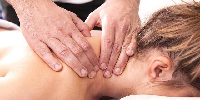 Reiki and Massage courses in dartfotd